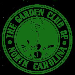 GCNC Logo copy copy 2
